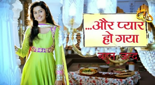 https://indtvserials.files.wordpress.com/2014/09/0429a-aurpyaarhogaya.jpg