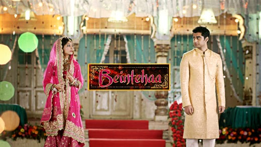 https://indtvserials.files.wordpress.com/2014/09/614e9-beintehaa.jpg