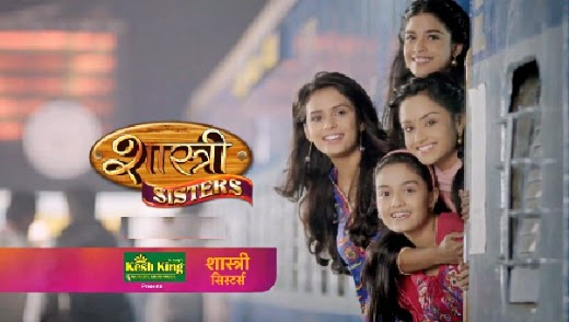 https://indtvserials.files.wordpress.com/2014/09/f15ef-shastri-sisters.jpg?w=604