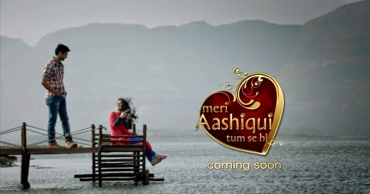 https://indtvserials.files.wordpress.com/2014/09/faf37-meri-aashiqui-tum-hi-colors.jpeg?w=604